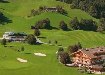 golf-landclub-rasmushof